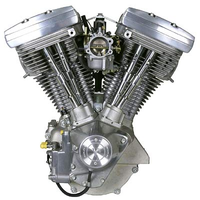 Evolutionengine on V Twin Motorcycle Engine Diagram